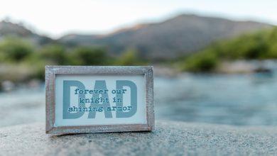 Best Ways to make your Dad's Day Brighter